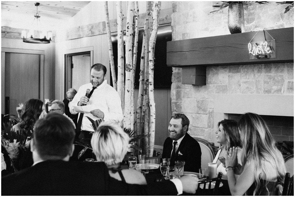 vineyard-wedding-minnesota_0030.jpg
