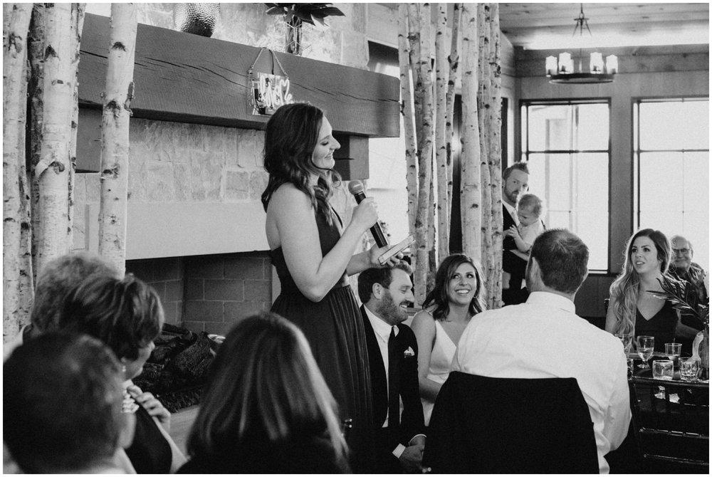 vineyard-wedding-minnesota_0031.jpg
