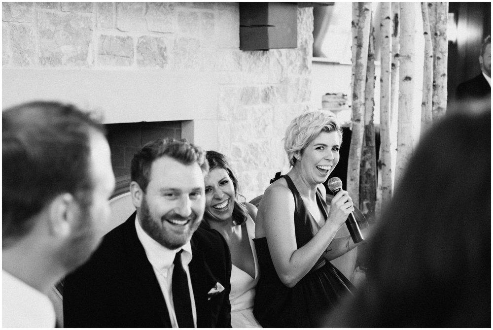 vineyard-wedding-minnesota_0032.jpg