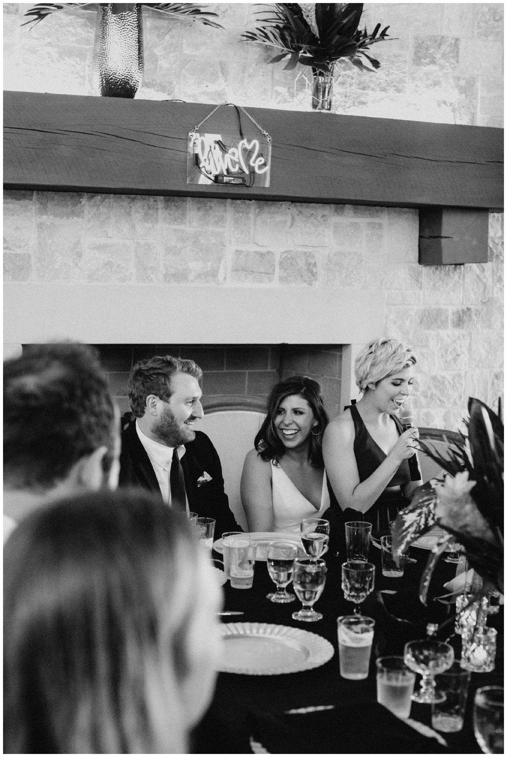 vineyard-wedding-minnesota_0033.jpg