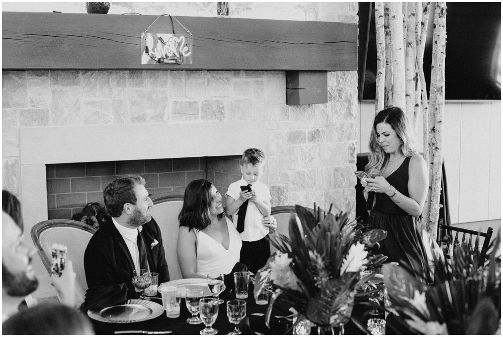 vineyard-wedding-minnesota_0034.jpg