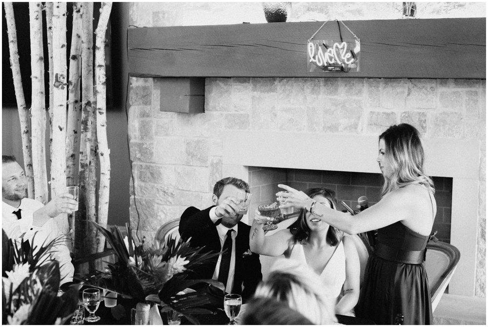 vineyard-wedding-minnesota_0036.jpg