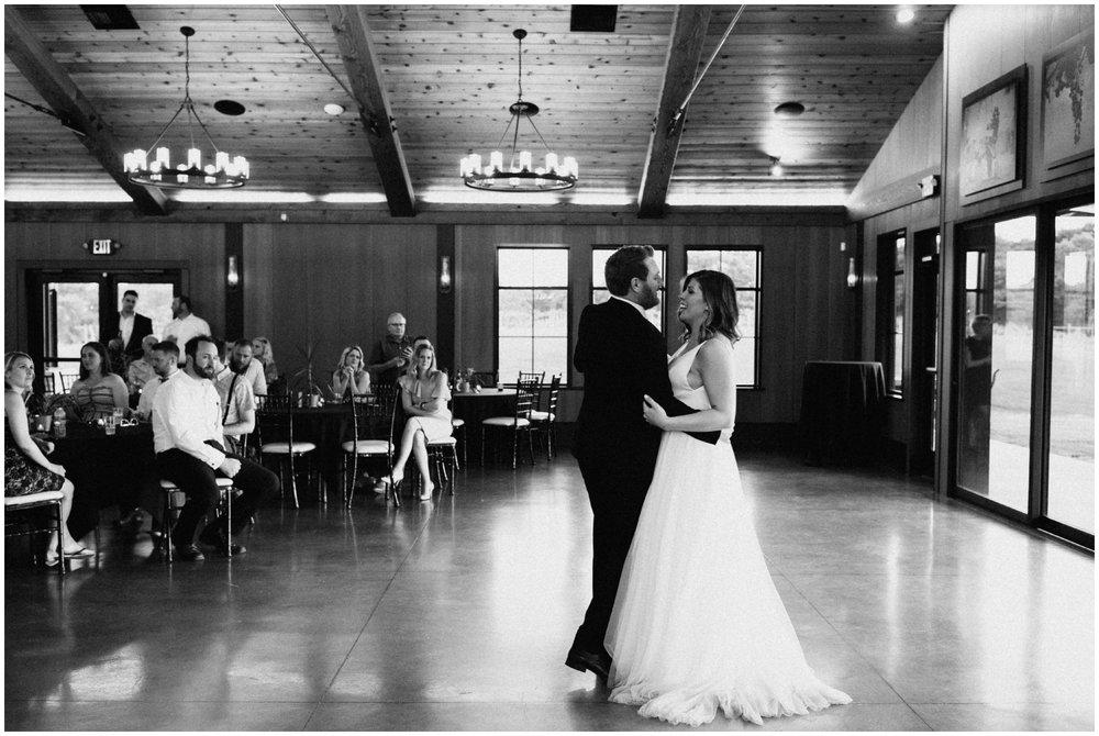 vineyard-wedding-minnesota_0050.jpg