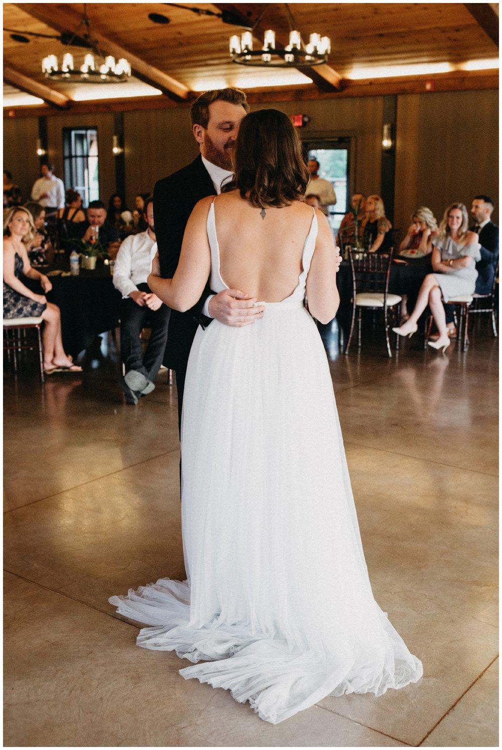 vineyard-wedding-minnesota_0049.jpg