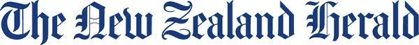 New Zealand Herald.jpg