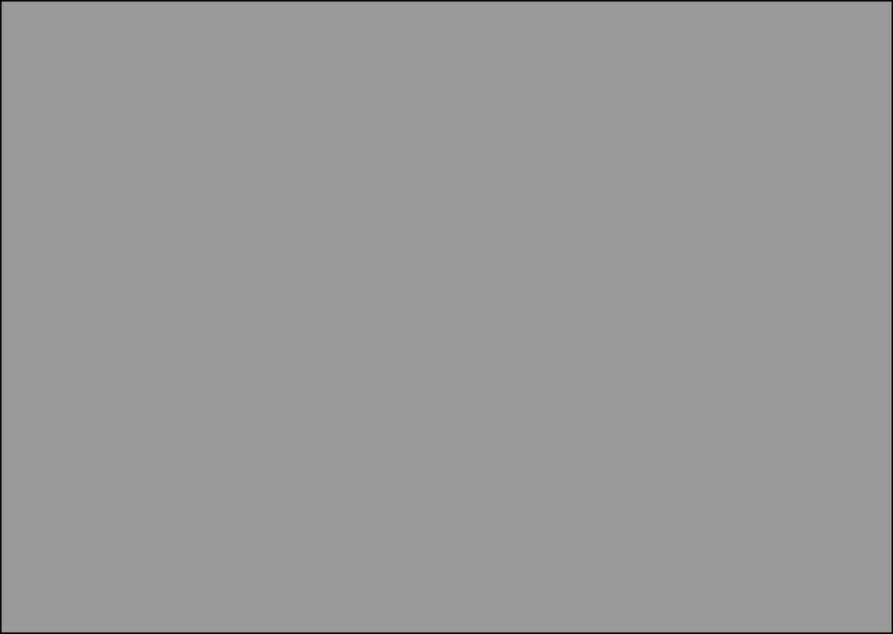 Screen Shot 2014-11-10 at 11.07.43 AM.png