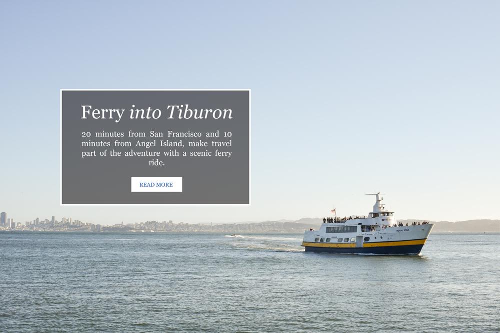 ferry into tiburon slider.jpg