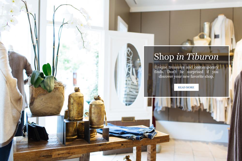shop on tiburon slider.jpg
