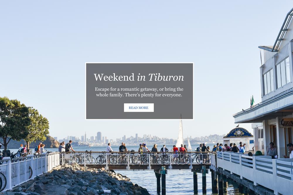 weekend in tiburon slider.jpg