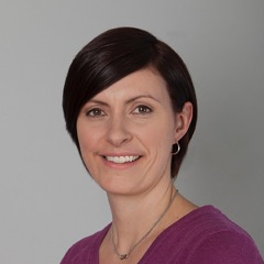 Adrienne Cuch, Certified Orthotist B.A. Kin,M.Sc.,CO(c)