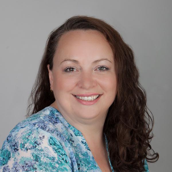Helen Cochrane, Certified Prosthetist/Orthotist M.Sc.,CPO (c)