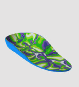 Foot Orthotic