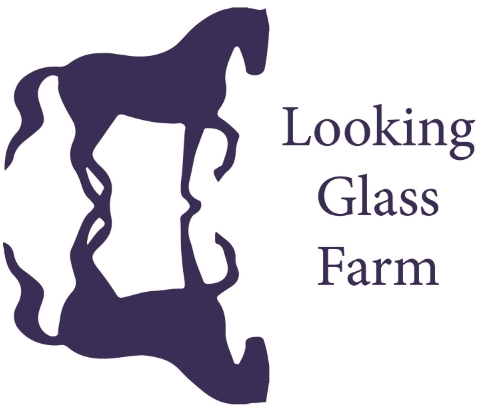 Looking Glass Farm