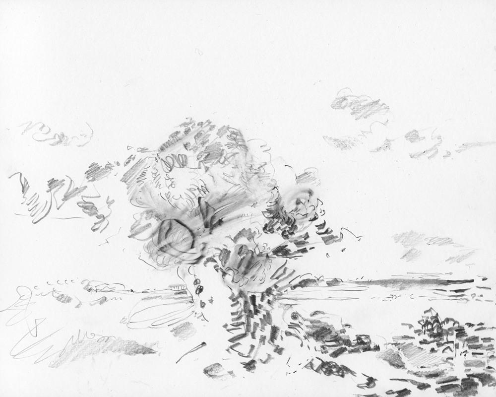 Landscape 6.10.2014c