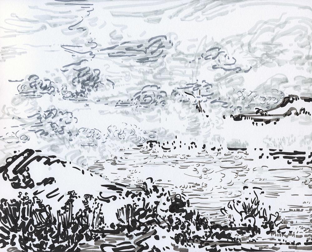 Landscape 6.10.2014b