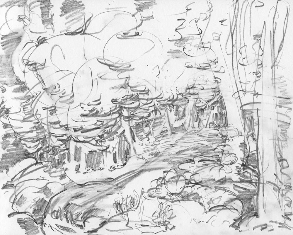 Landscape 16.10.2014