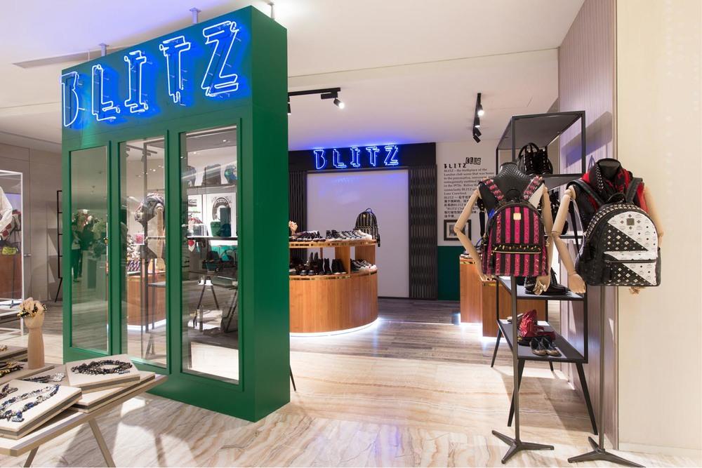Blitz x Punk 2.jpg
