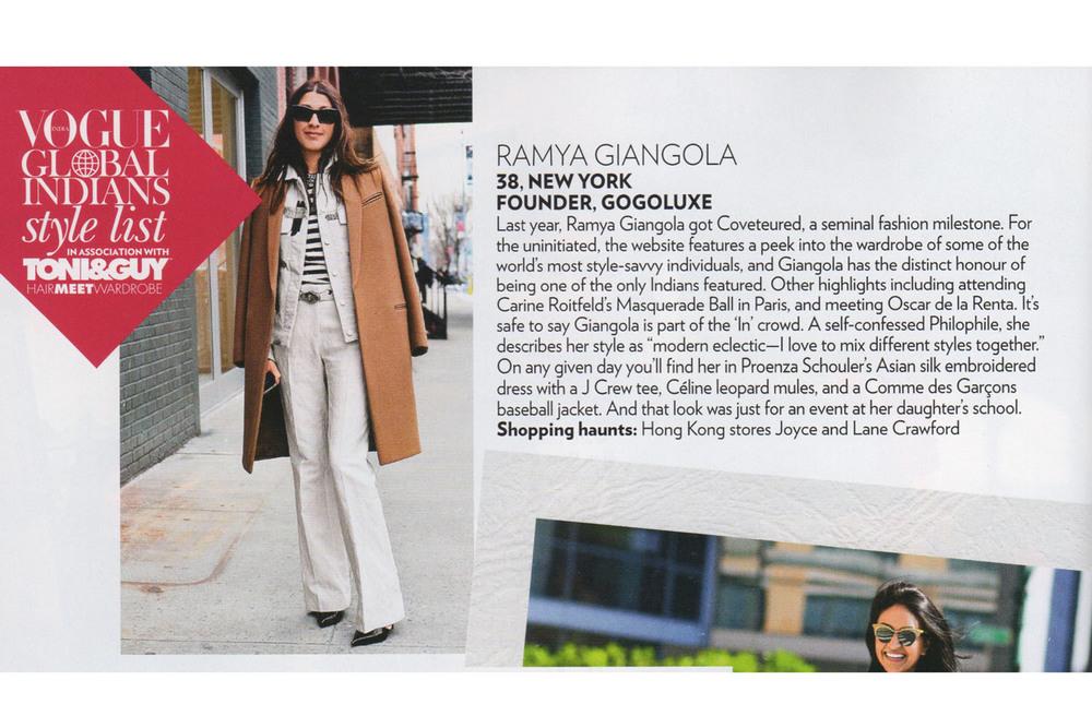 Vogue India2.jpg