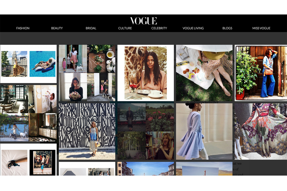 Vogue Australia July 2015 2.jpg