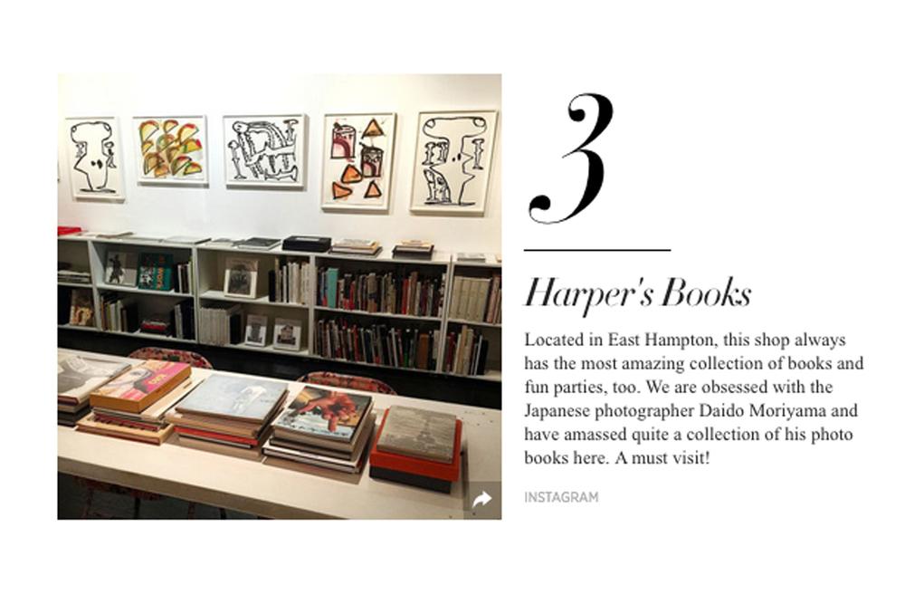 Harpers Bazaar Aug 2015 4.jpg