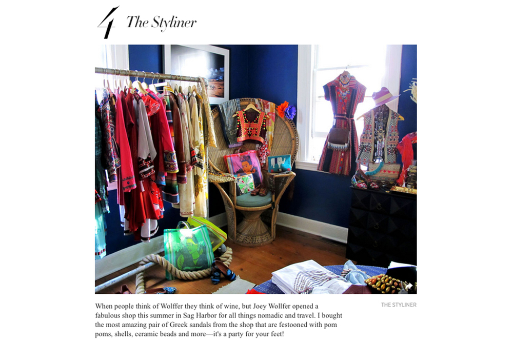 Harpers Bazaar Aug 2015 5.jpg
