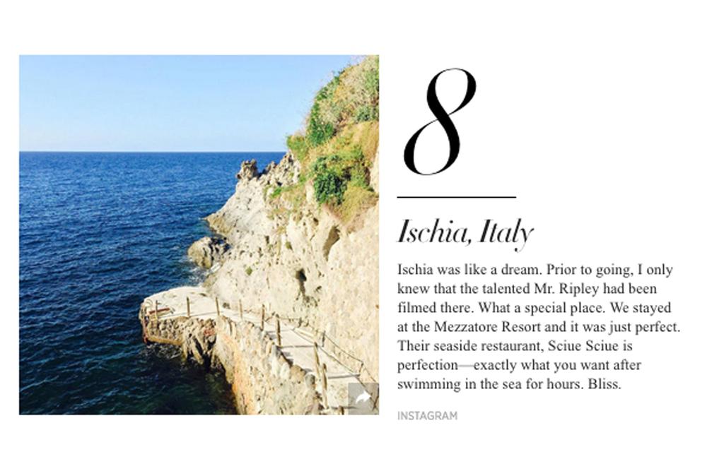 Harpers Bazaar Aug 2015 10.jpg
