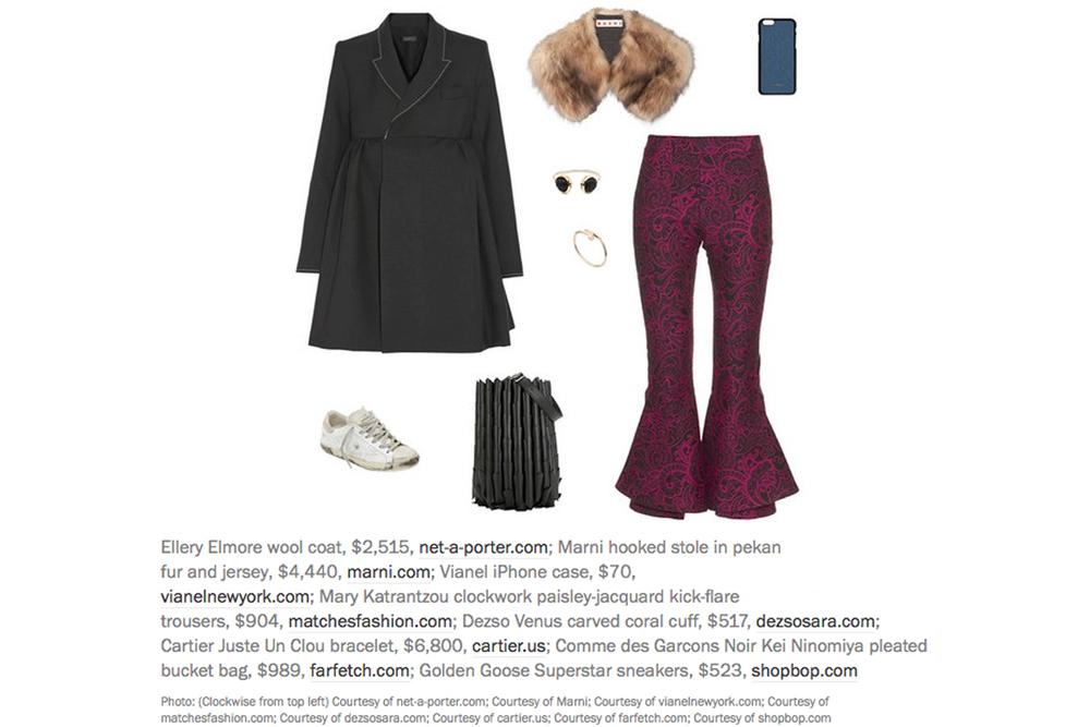 Vogue16.jpg
