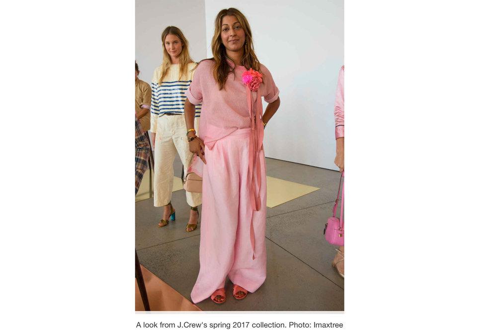 JCrew Fashionista.jpg