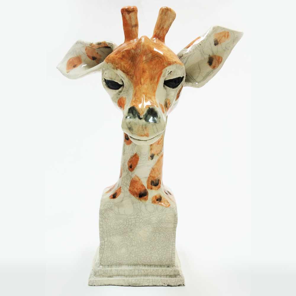 giraffe_100sq.jpg