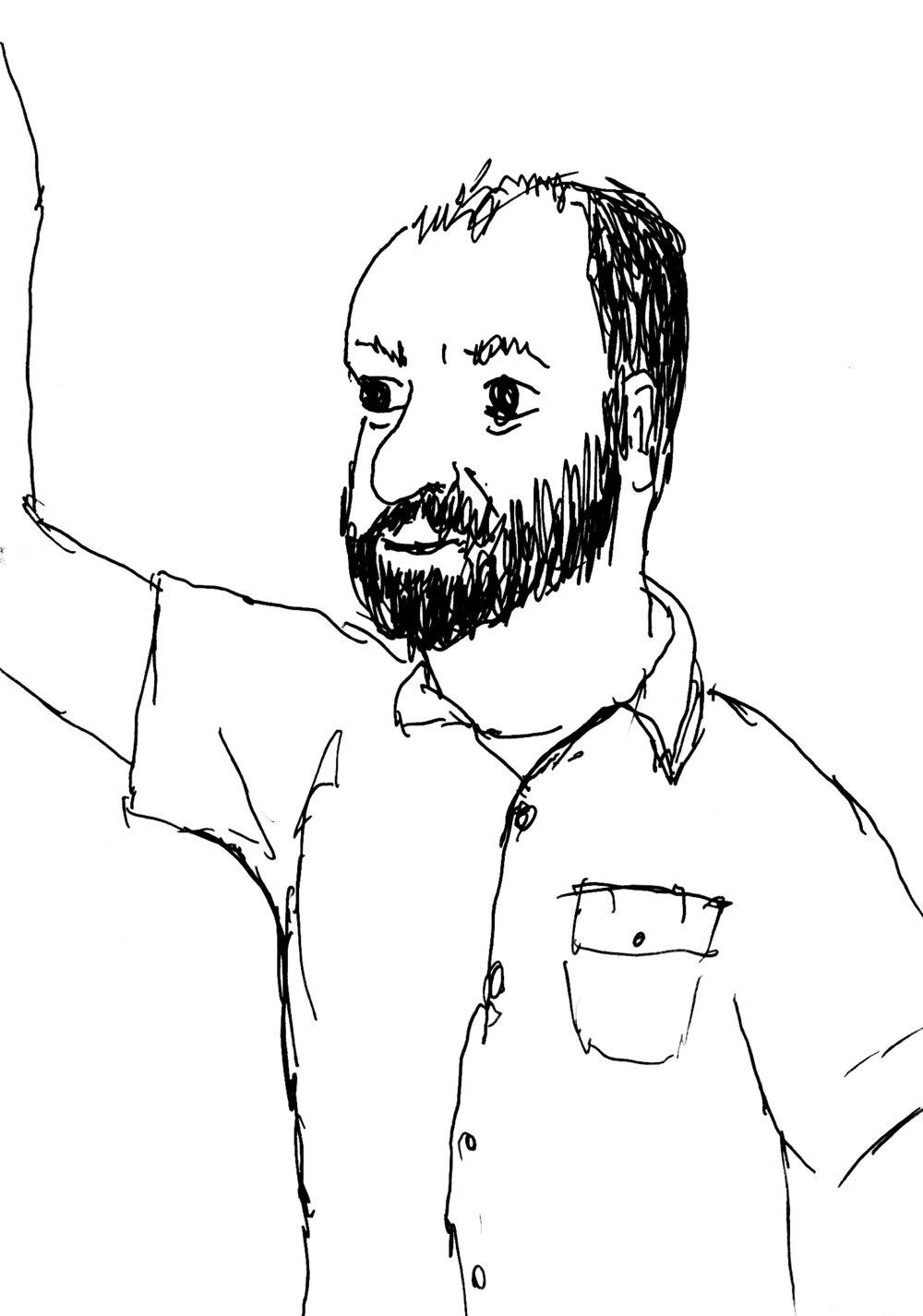 GaB_beardo.jpg