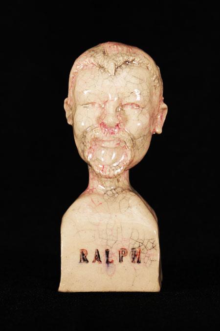 Ralph W. Wills