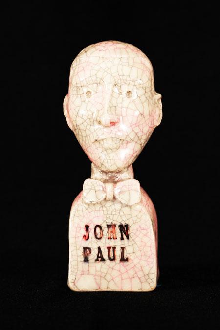 John Paul Quintero