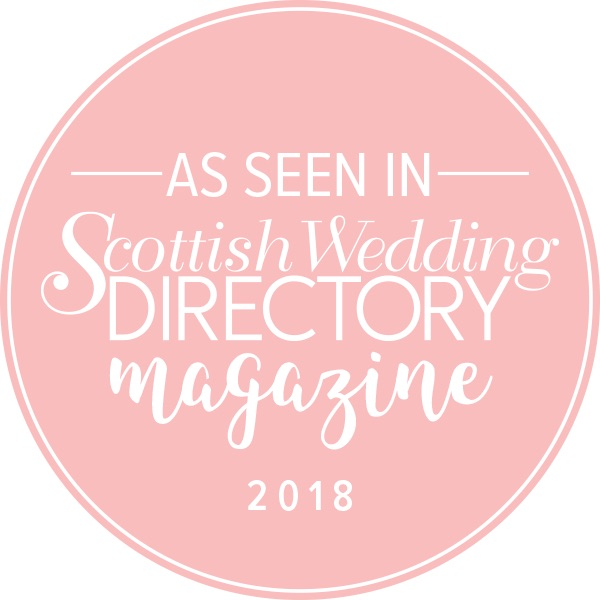 scottish-wedding-directory.jpg