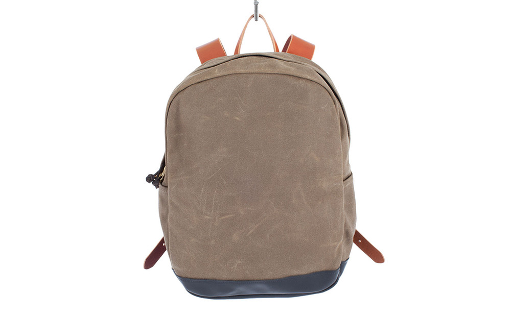 Saddle-tan-waxed-canvas-zip-backpack-back-pack-made-in-the-usa-joshuvela-front.jpg