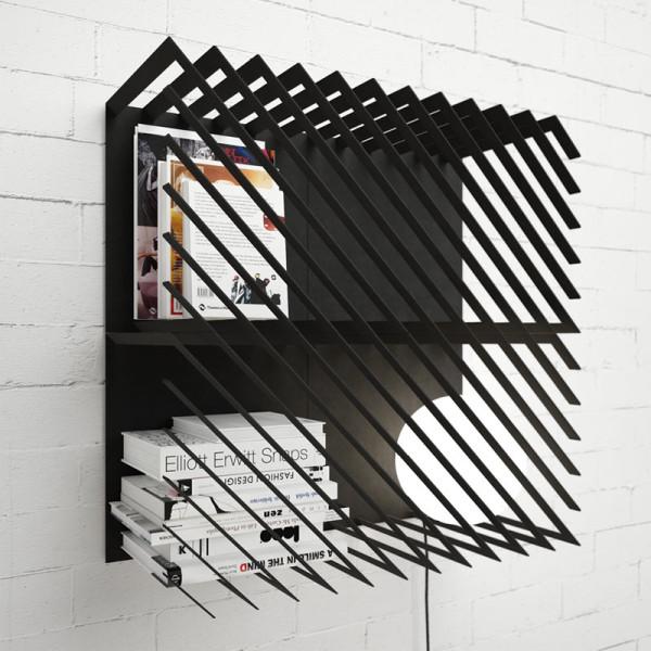 Hash-Shelf-LINE-STUDIO-Max-Voytenko-2-600x600.jpg