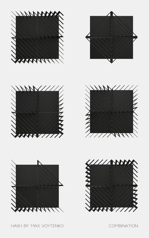 Hash-Shelf-LINE-STUDIO-Max-Voytenko-6-600x960.jpg