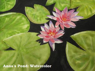 Anna's Pond.jpg