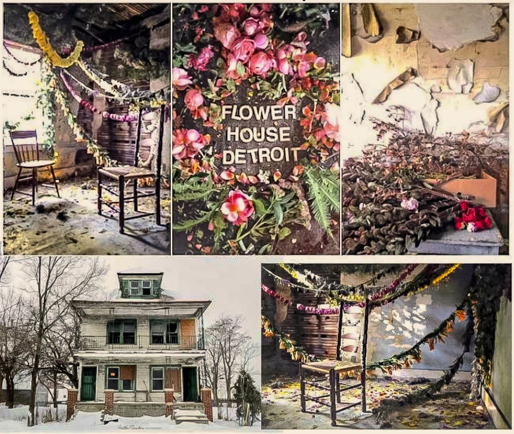 Image: https://www.facebook.com/thedetroitflowerhouse/