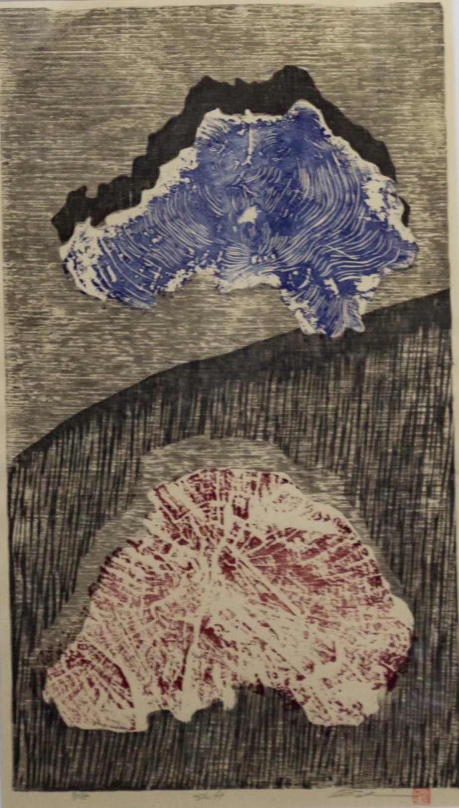 yNobuko Yamasaki 2.jpg