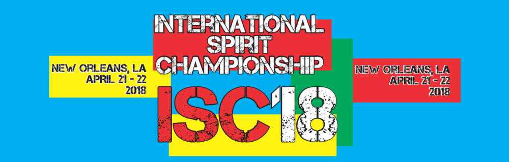 ISC 18 Banner.png