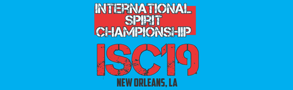 ISC19 Banner 1.png