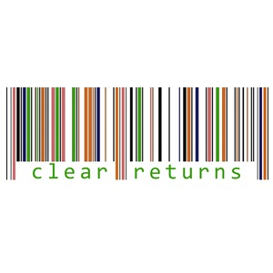 clear_returns_300px.jpg