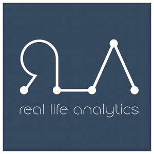 real_life_analytics_300px.jpg