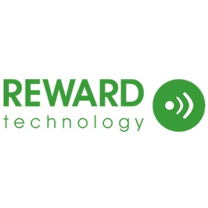 reward_technology_300px.jpg