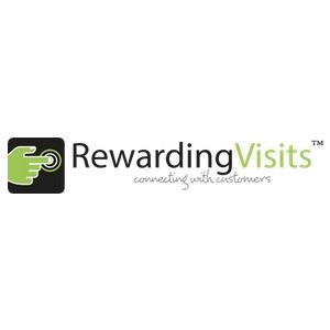 rewarding_visits_300px.jpg