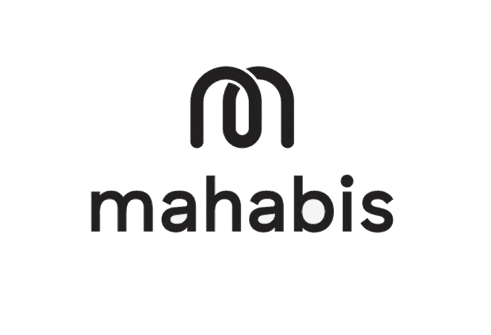 mahabis_white cropped.png