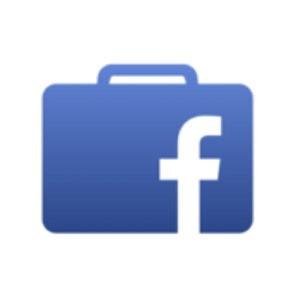 facebook_work_300px.jpg