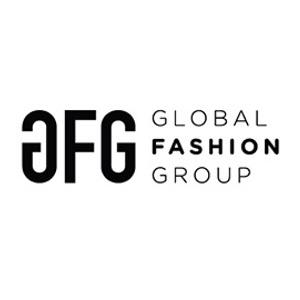 Global_fashion_group_300px.jpg