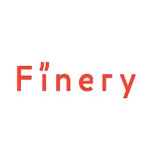 finery_300px.jpg