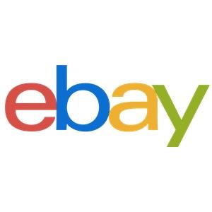 ebay_300px.jpg